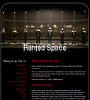Rented Space - Screenshot